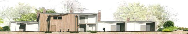 projet foncier immobilier